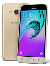 How to Unlock Samsung Galaxy J3 IMEI Sim Unlock - Theunlockingcompany