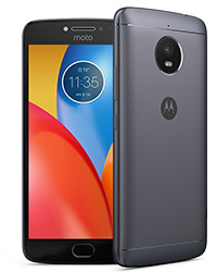 How to Unlock Motorola Moto E4 Plus For Any Network