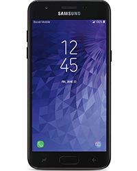 How to Unlock Samsung Galaxy J3 Achieve Easy Unlocking Instructions