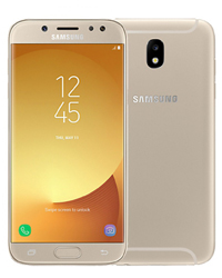 How to Unlock Samsung Galaxy J5 Pro IMEI Sim Unlock