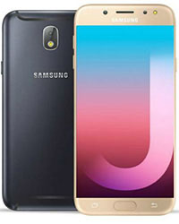 How to Unlock Samsung Galaxy J7 Crown By Unlock Code