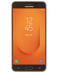 How to Unlock Samsung Galaxy J7 Prime 2 to Any Carrier