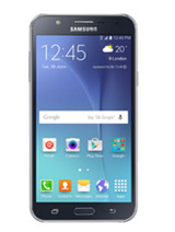 How to Unlock Samsung Z2 Via Unlocking Code - theunlockingcompany