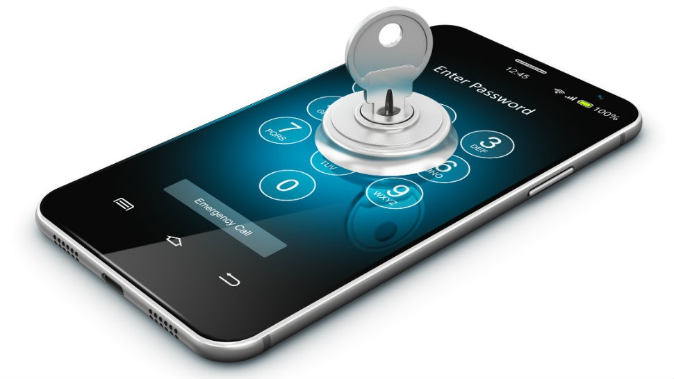 Must-Know Methods to Unlock iPhone 12 Max Pro