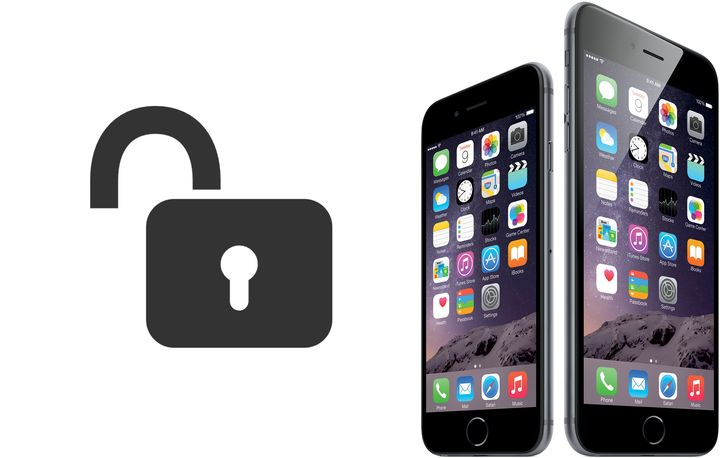 Tips For Unlocking iPhone 12 Pro Max